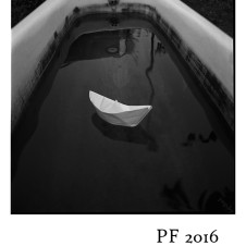 PF'16