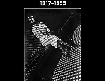 Валерий Вальран. Советская фотография. 1917–1955
