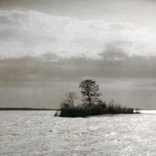 Море Беларуси